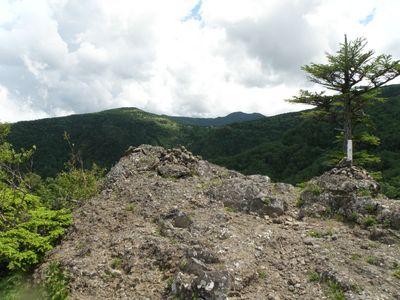 トキンの岩より大河原峠.jpg