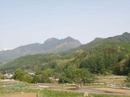 P御座山全景縮.jpg