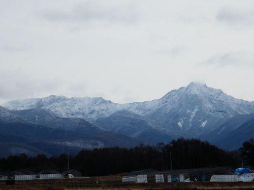 八ヶ岳01.16.jpg