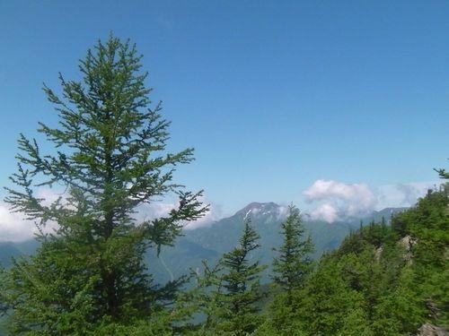 布引から聖岳.jpg