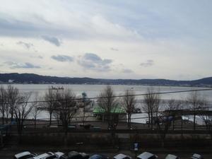 諏訪湖20120118.jpg