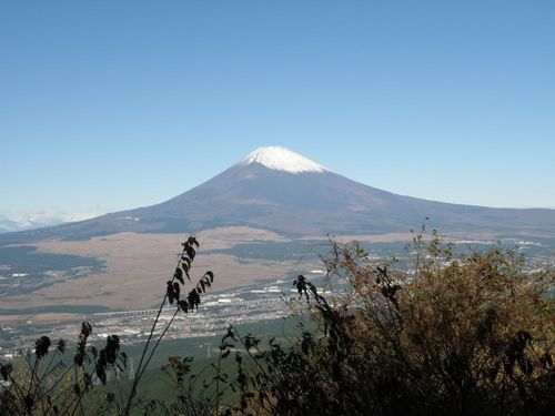 三国富士.jpg