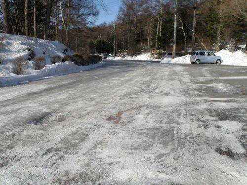 凍る道路.jpg
