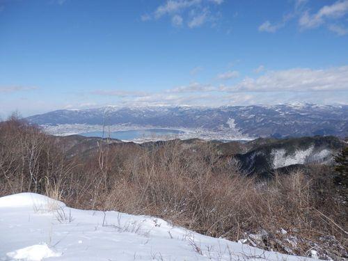 前面結氷の諏訪湖.jpg