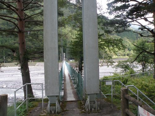 吊橋笹山.jpg