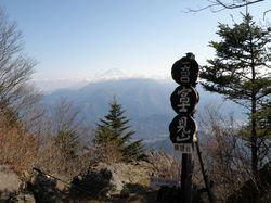 富士見山展望.jpg
