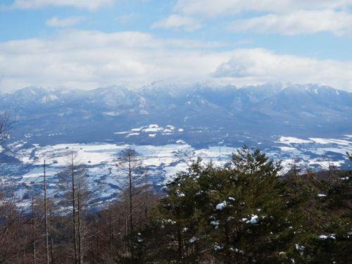 東峰から八つ.jpg