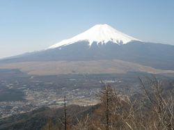 石割山からの富士.jpg