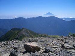 聖山頂からの富士.jpg