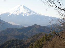 高川山からの大富士.jpg