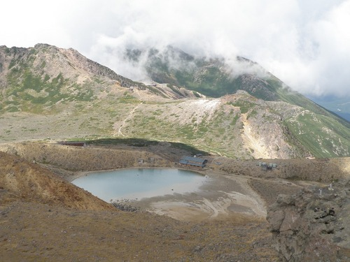 s-御嶽山二の池.jpg