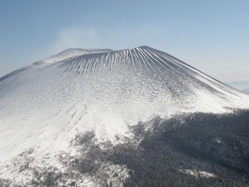 s-浅間山縮小.jpg