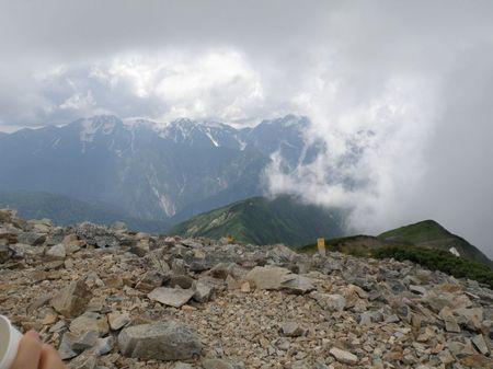鹿島山頂から立山.jpg