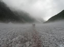 s-雪渓中央.jpg