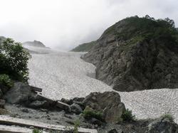 s-雪渓3.jpg