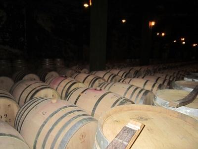 ワインの樽.jpg