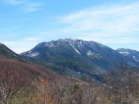 1北横岳.JPG
