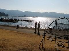 ②-2湖畔2.jpg