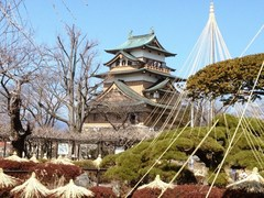 ④お城.jpg