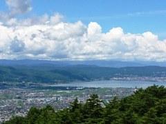 ①③-2諏訪湖.jpg