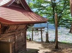 ⑦-1神社1.jpg