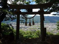 ⑦-2神社鳥居2.jpg