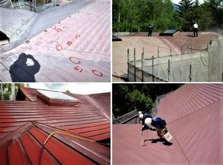 ⑧屋根塗装.jpg