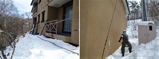 ⑮雪かき足場.jpg