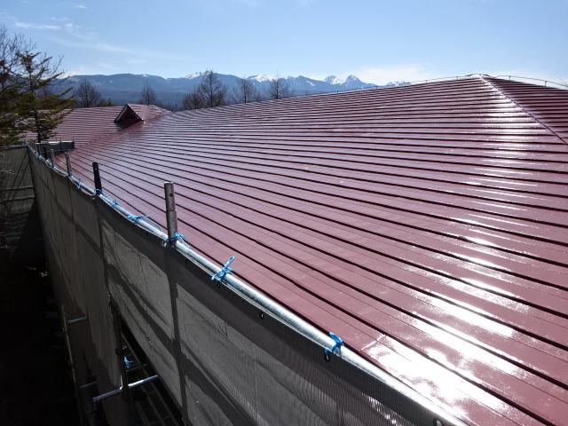 ⑤1D屋根仕上がり DSC02824.JPG