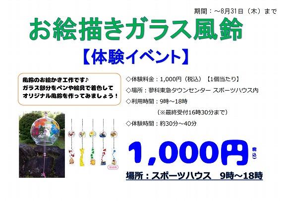 【POP】お絵描きガラス風鈴_1.jpg