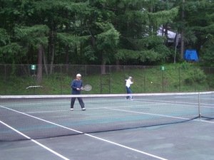 シニアテニス1.jpg