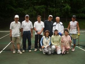 シニアテニス2.jpg