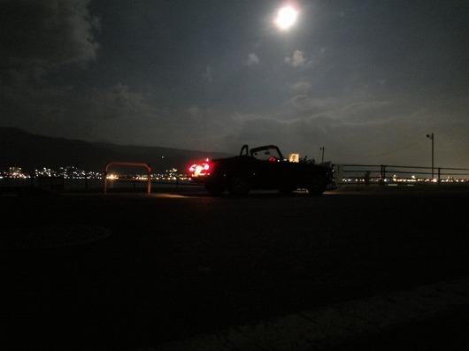 ナイトドライブ諏訪湖0822.jpg