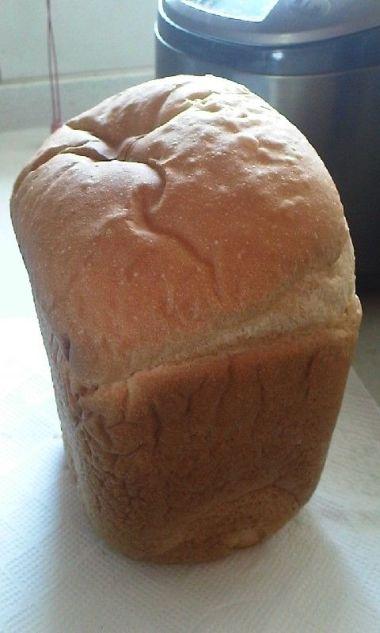 パン出来上がり 1.jpg
