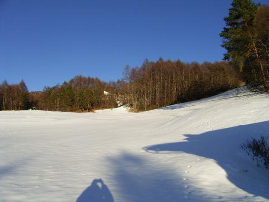 今日のスキー場 11.jpg
