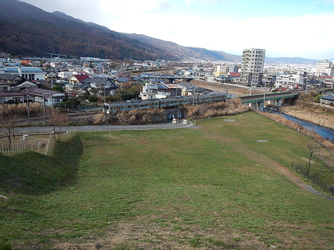 写真1 木落し公園.jpg