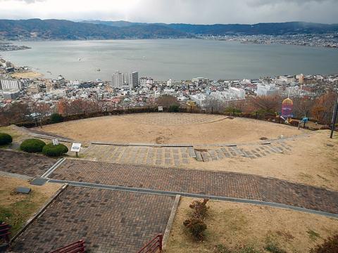写真3 立石公園.jpg