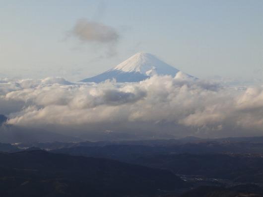 富士山の日の富士山.jpg