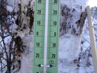 気温7.jpg