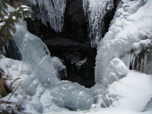 氷 12.25.jpg