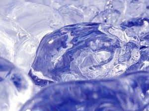 氷結.jpg