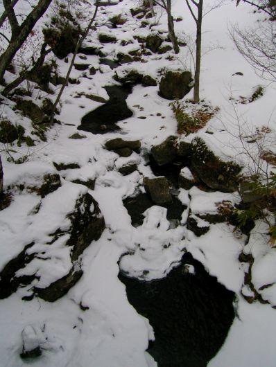 渓流下様子2.jpg