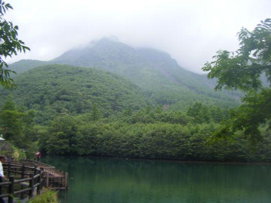 焼岳.jpg