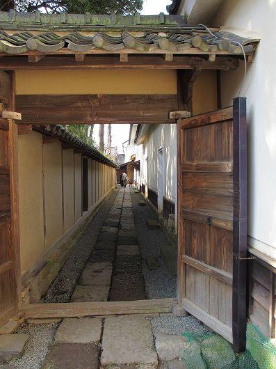 田中家蔵通りIMG_0607nana.jpg