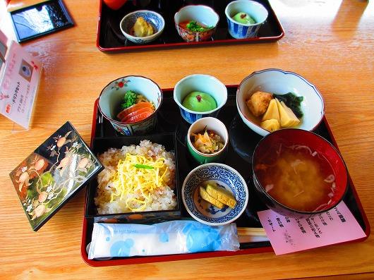 田中家食事IMG_0619.jpg
