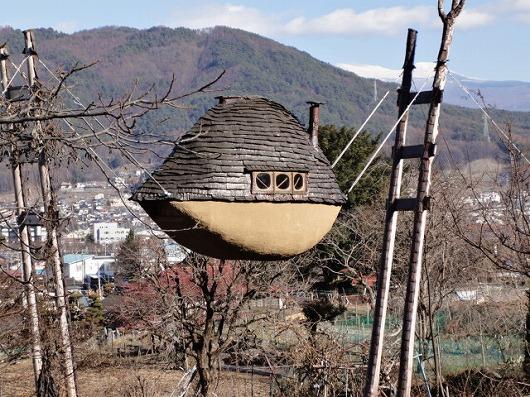 空飛ぶ泥船9.jpg
