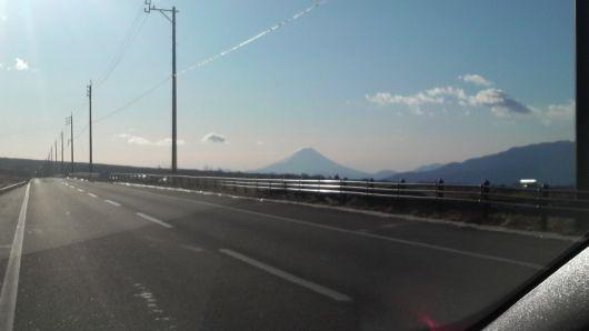 立沢大橋の富士山.jpg