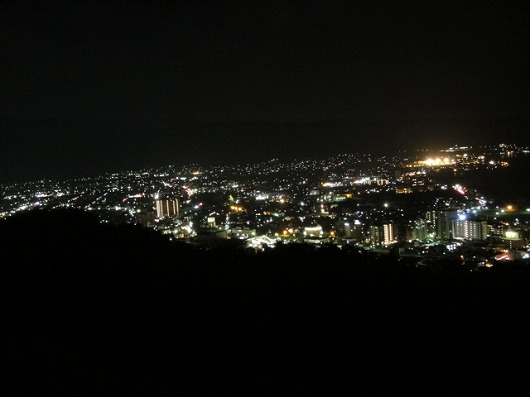 立石公園夜景0822.jpg