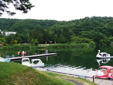 蓼科湖.JPG