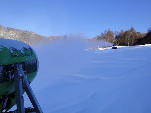 降雪5.jpg
